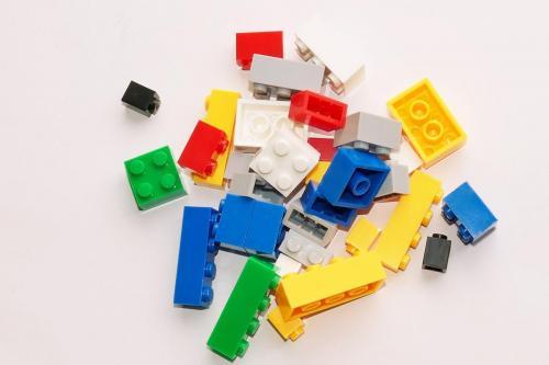 toys-950148 1920